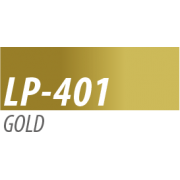 gold_1964029038